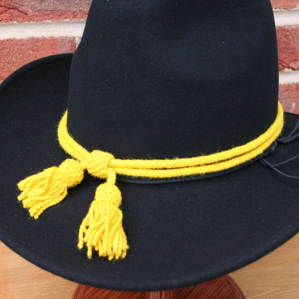 e516ffa9589 Us cavalry hat cords civil war sutler jpg 1024x1024 Civil war cavalry cap
