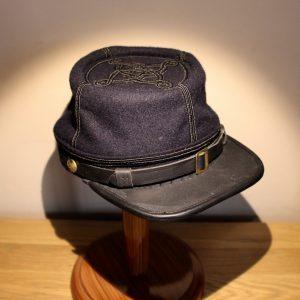 a498a0dd888 Hats - Union Archives - Civil War Sutler