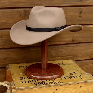 Hats - Civilian